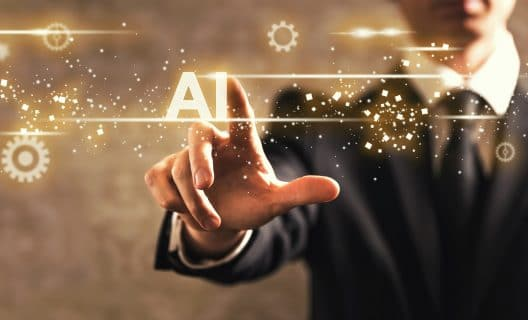 Artificial Intelligence for Business – Are You Experienced?