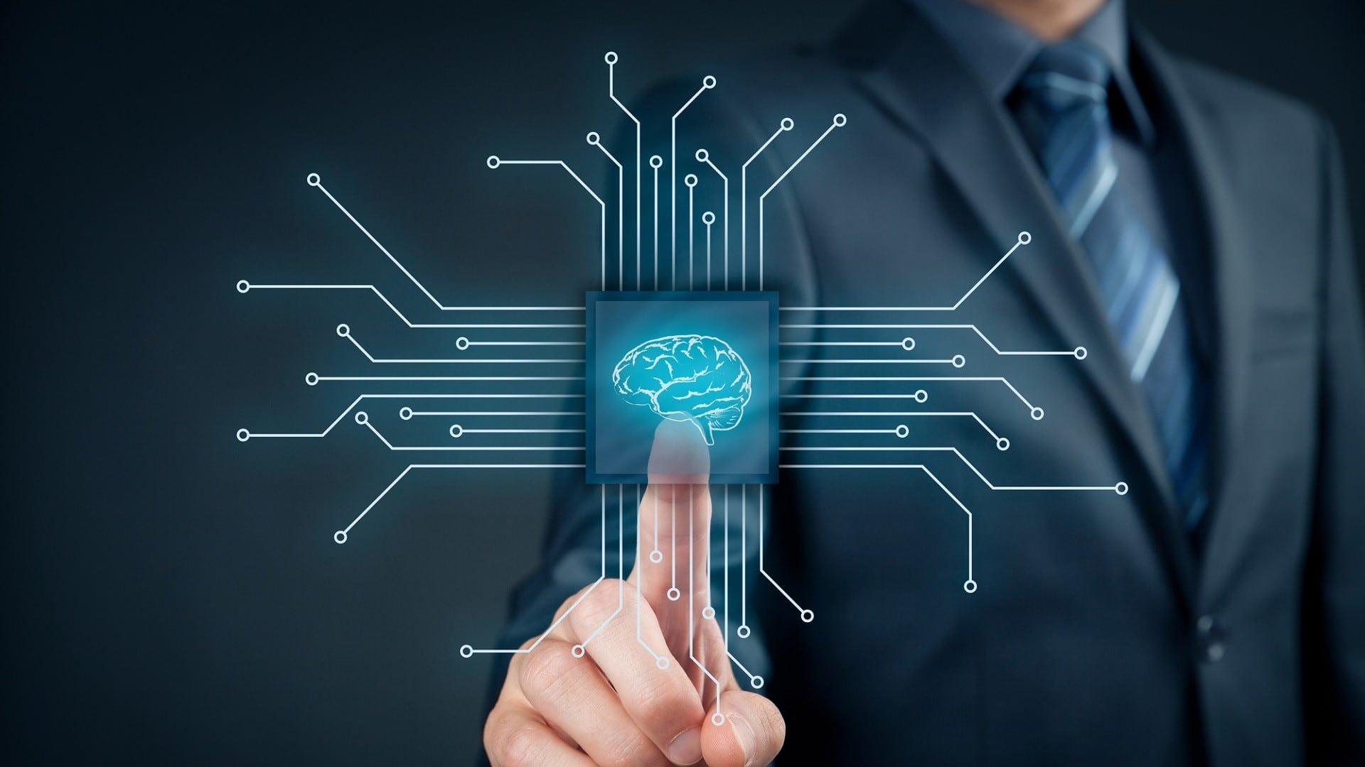 How-Can-Artificial-Intelligence-Help-Businesses-Top-Notch-Dezigns
